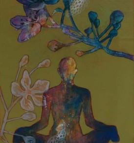 Raju Sarkar Painting